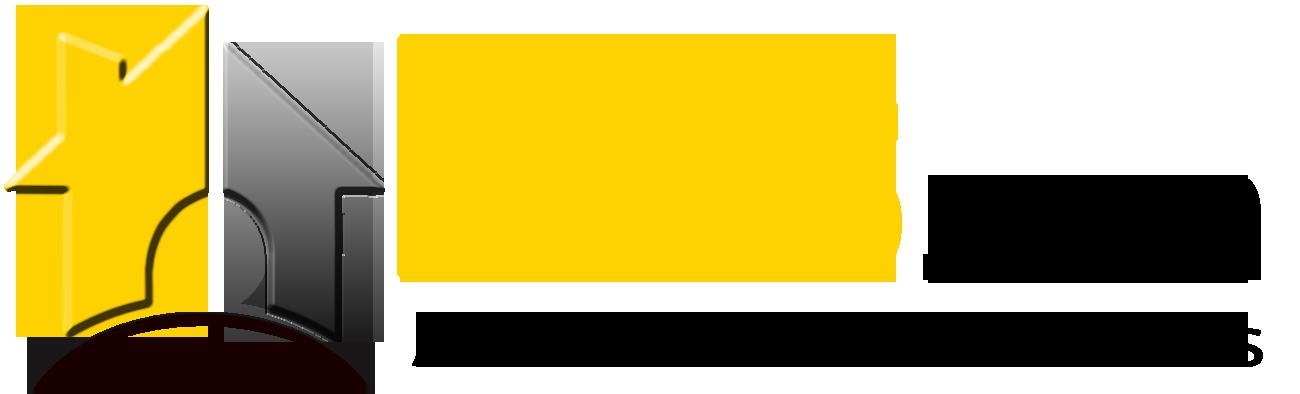biens.com
